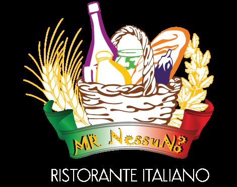 Mr NessuNo